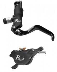 brake-ro-set