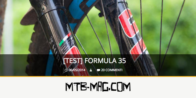 35-MTB-MAG