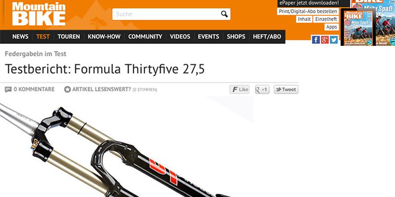 35-Mountain-Bike-Magazin-DE