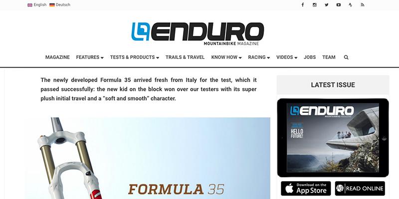 35-enduro-magazine