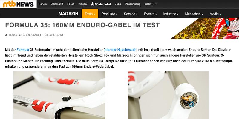 35-mtb-news.de