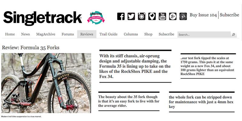 35-singletrack-magazine