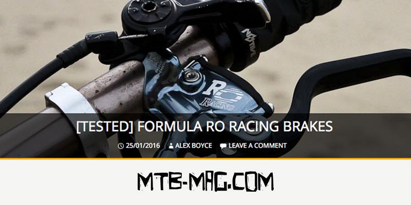 ROR-MTB-MAG