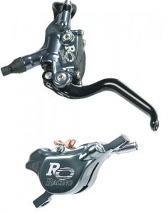 brake-ror-set