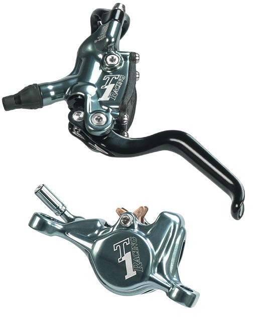 brake-t1r-set