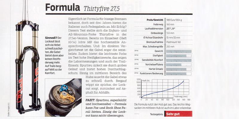 thumb-35-mtb-magazine-de