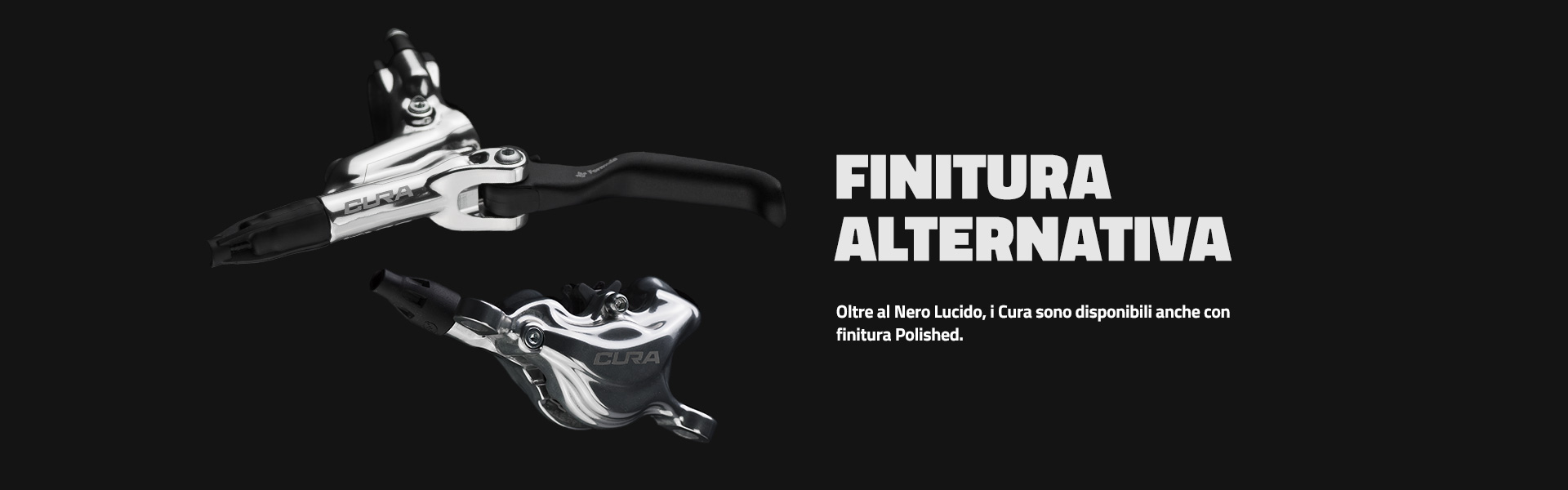 cura-alt-finish-ita